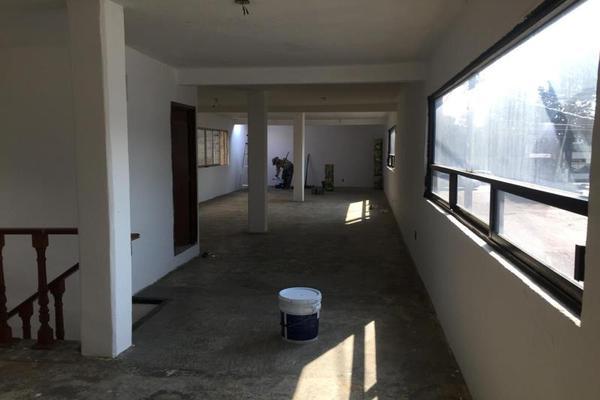 Foto de nave industrial en renta en avenida alfredo del mazo 11, corredor industrial toluca lerma, lerma, méxico, 9116660 No. 12