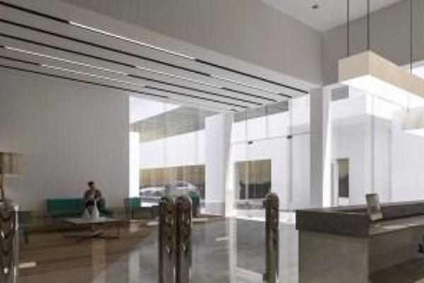 Foto de oficina en renta en avenida , altabrisa, mérida, yucatán, 0 No. 05