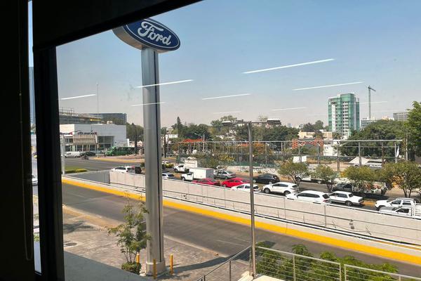 Foto de oficina en renta en avenida americas 1160, country club, guadalajara, jalisco, 0 No. 04