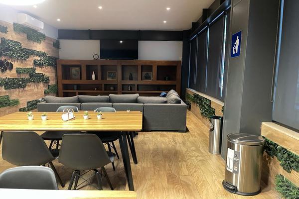 Foto de oficina en renta en avenida americas 1160, country club, guadalajara, jalisco, 0 No. 08