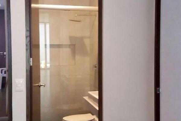 Foto de departamento en renta en avenida americas 1202, san miguel de la colina, zapopan, jalisco, 13344929 No. 03