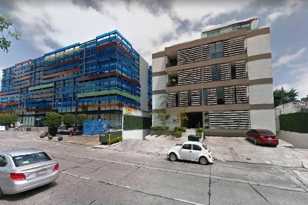 Foto de departamento en renta en avenida americas 1202, san miguel de la colina, zapopan, jalisco, 0 No. 04