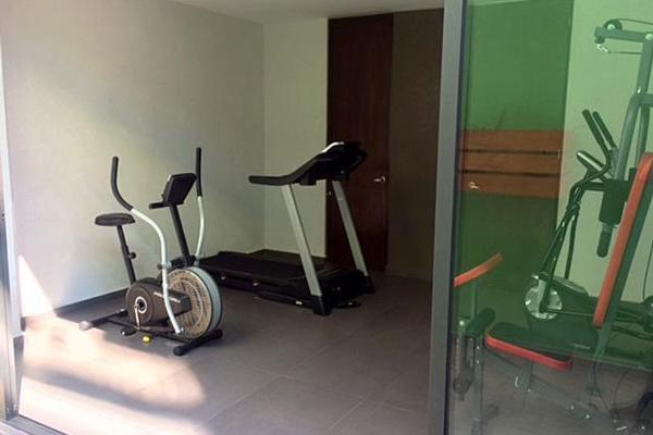 Foto de departamento en renta en avenida americas 1202, san miguel de la colina, zapopan, jalisco, 0 No. 07