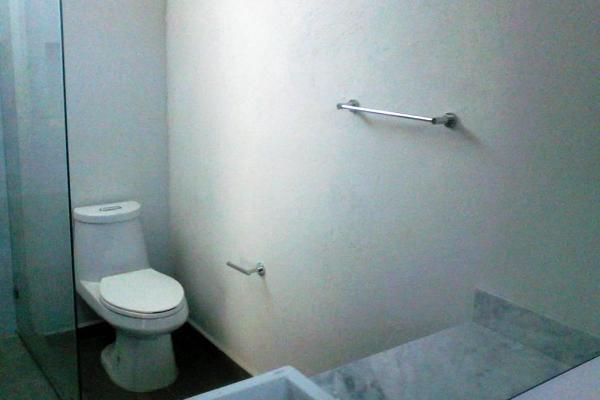 Foto de departamento en renta en avenida americas 1202, san miguel de la colina, zapopan, jalisco, 0 No. 11