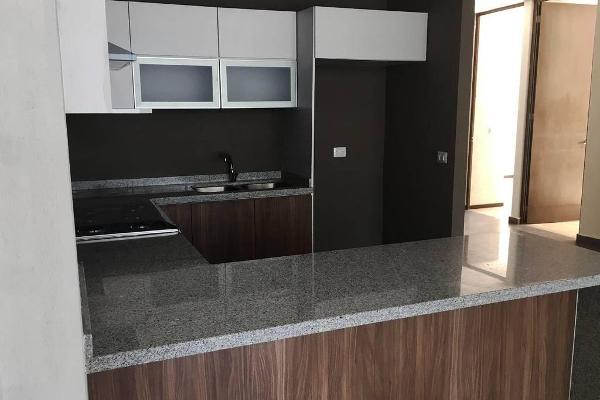Foto de departamento en renta en avenida americas 1202, san miguel de la colina, zapopan, jalisco, 13344929 No. 15