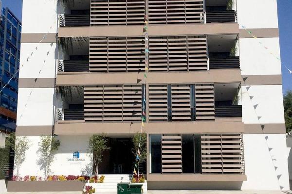 Foto de departamento en renta en avenida americas 1202, san miguel de la colina, zapopan, jalisco, 0 No. 16
