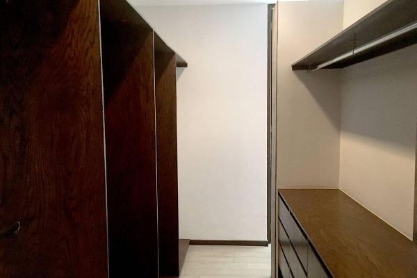 Foto de departamento en renta en avenida americas 1202, san miguel de la colina, zapopan, jalisco, 0 No. 17