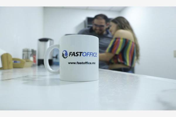 Foto de oficina en renta en avenida americas 1297, colomos providencia, guadalajara, jalisco, 10176854 No. 05