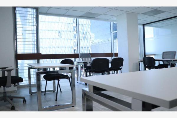 Foto de oficina en renta en avenida americas 1297, colomos providencia, guadalajara, jalisco, 10176854 No. 06