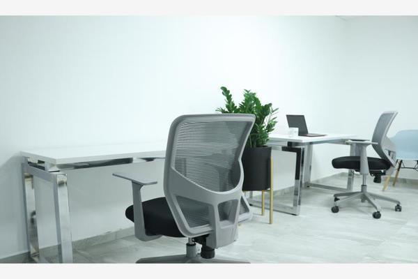 Foto de oficina en renta en avenida americas 1297, italia providencia, guadalajara, jalisco, 15461592 No. 03