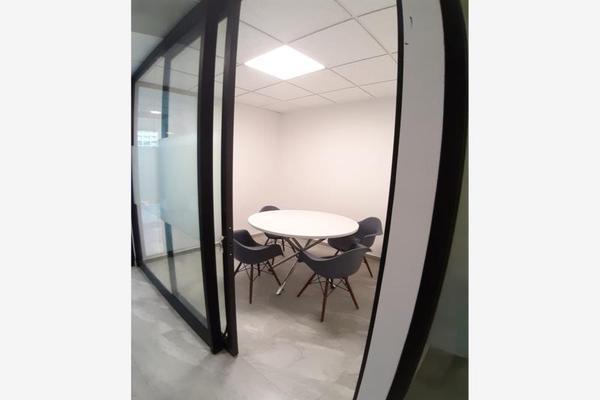 Foto de oficina en renta en avenida americas 1297, italia providencia, guadalajara, jalisco, 15461592 No. 04