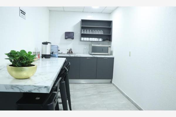 Foto de oficina en renta en avenida americas 1297, italia providencia, guadalajara, jalisco, 15461592 No. 06