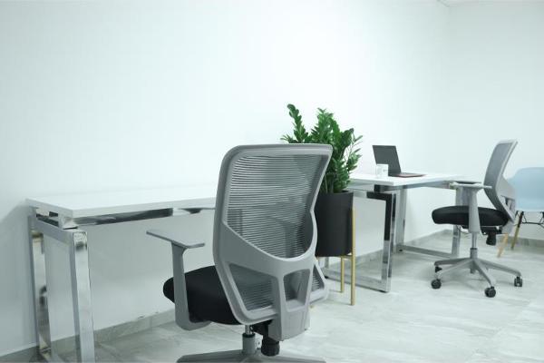 Foto de oficina en renta en avenida americas 1297, providencia 1a secc, guadalajara, jalisco, 0 No. 02