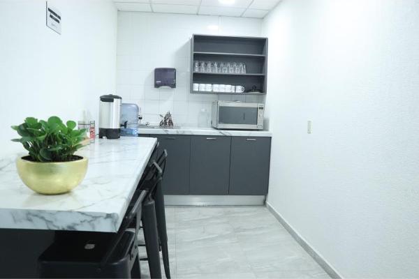 Foto de oficina en renta en avenida americas 1297, providencia 1a secc, guadalajara, jalisco, 0 No. 05