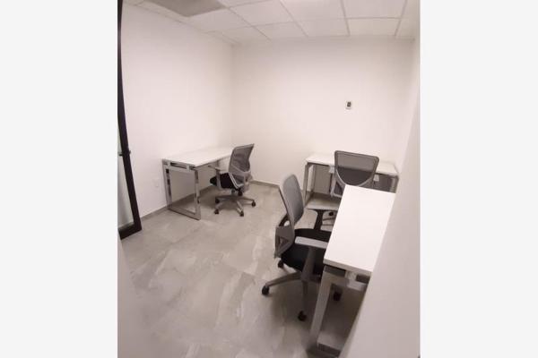 Foto de oficina en renta en avenida americas 1297, providencia 1a secc, guadalajara, jalisco, 0 No. 06