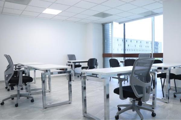 Foto de oficina en renta en avenida americas 1297, providencia sur, guadalajara, jalisco, 10176854 No. 01