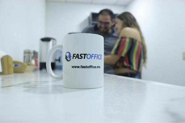 Foto de oficina en renta en avenida americas 1297, providencia sur, guadalajara, jalisco, 10176854 No. 05