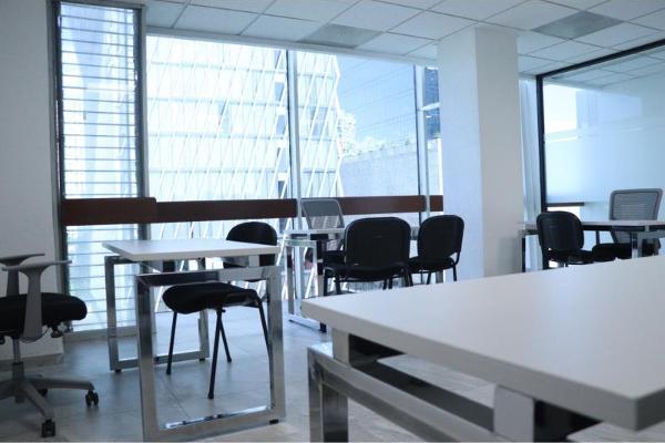 Foto de oficina en renta en avenida americas 1297, providencia sur, guadalajara, jalisco, 10176854 No. 06