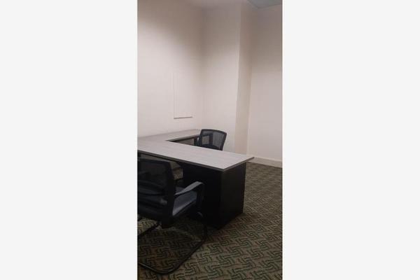Foto de oficina en renta en avenida americas 1551, italia providencia, guadalajara, jalisco, 20146481 No. 01