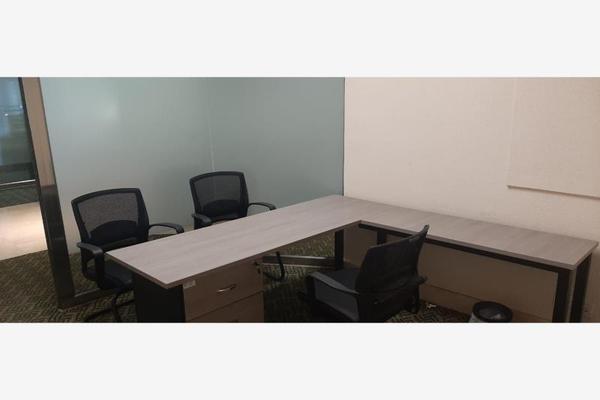 Foto de oficina en renta en avenida americas 1551, italia providencia, guadalajara, jalisco, 20146481 No. 02