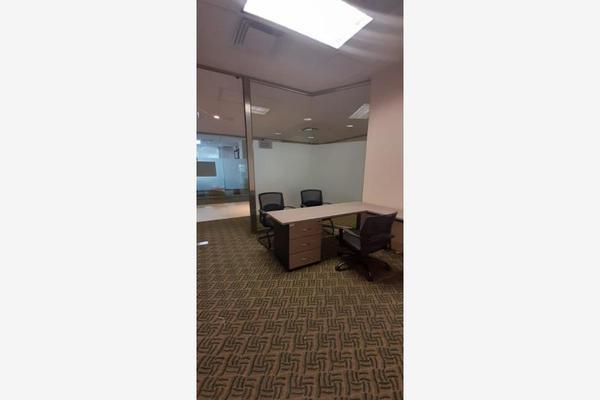 Foto de oficina en renta en avenida americas 1551, italia providencia, guadalajara, jalisco, 20146481 No. 03
