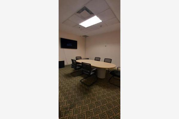 Foto de oficina en renta en avenida americas 1551, italia providencia, guadalajara, jalisco, 20146481 No. 04