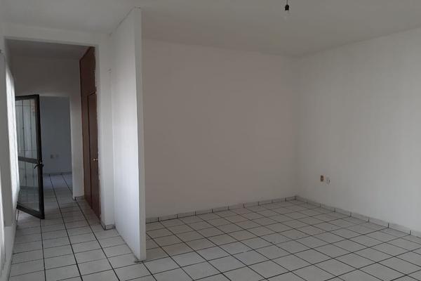 Foto de oficina en renta en avenida americas 226, ladrón de guevara, guadalajara, jalisco, 19504424 No. 05