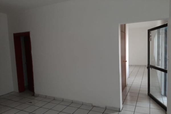 Foto de oficina en renta en avenida americas 226, ladrón de guevara, guadalajara, jalisco, 19504424 No. 06