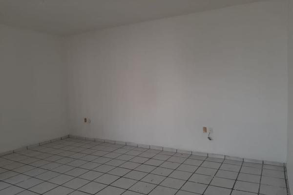 Foto de oficina en renta en avenida americas 226, ladrón de guevara, guadalajara, jalisco, 19504424 No. 07