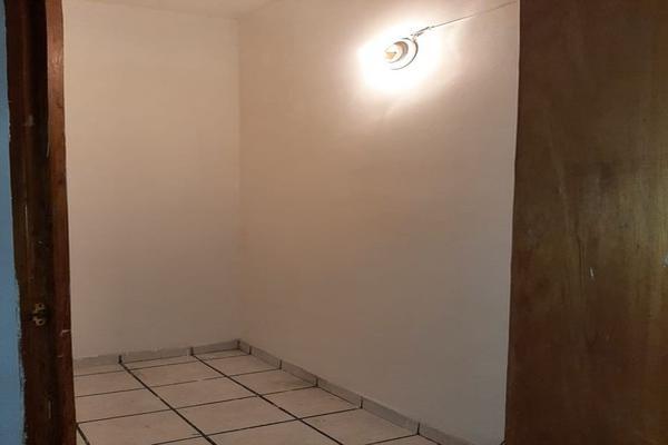 Foto de oficina en renta en avenida americas 226, ladrón de guevara, guadalajara, jalisco, 19504424 No. 09