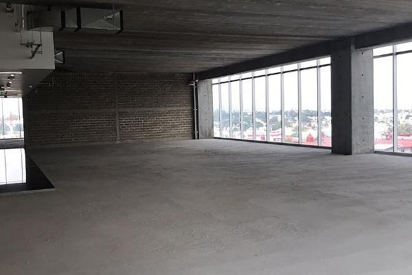 Foto de oficina en renta en avenida americas , country club, guadalajara, jalisco, 5694086 No. 03