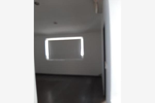 Foto de casa en venta en avenida amsterdam 189, valle real residencial, corregidora, querétaro, 0 No. 07