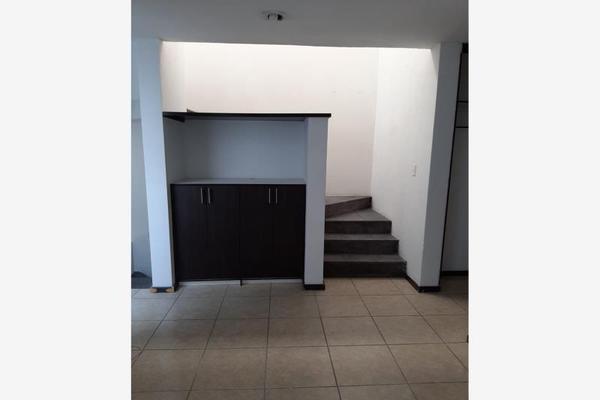 Foto de casa en venta en avenida amsterdam 189, valle real residencial, corregidora, querétaro, 0 No. 10