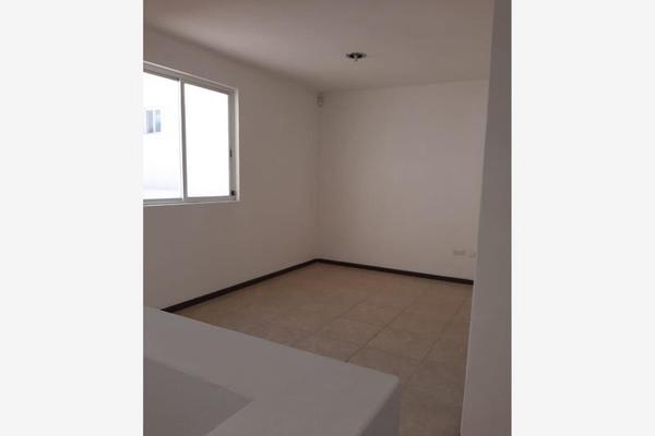 Foto de casa en venta en avenida amsterdam 189, valle real residencial, corregidora, querétaro, 0 No. 11