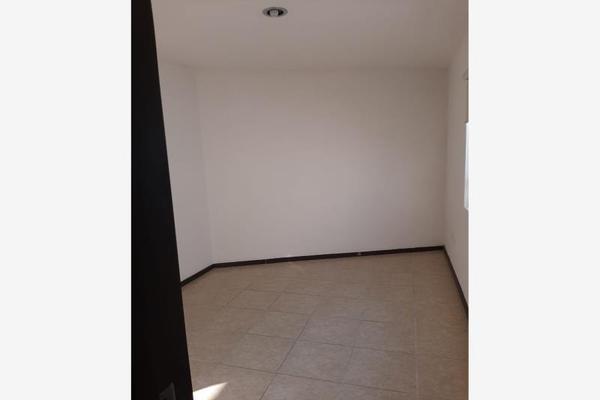 Foto de casa en venta en avenida amsterdam 189, valle real residencial, corregidora, querétaro, 0 No. 13