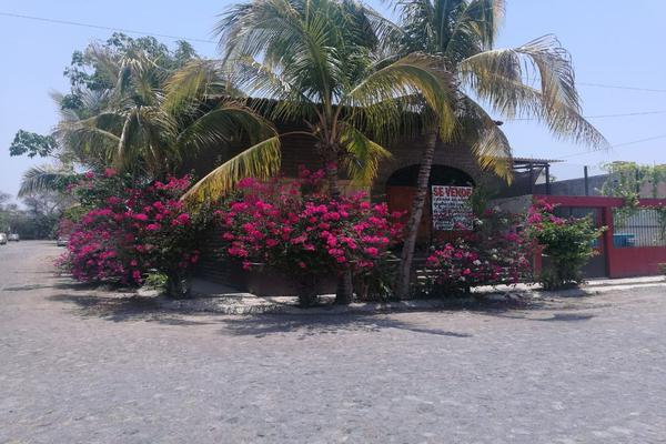 Foto de casa en venta en avenida anacahuita 886, prados del sur, colima, colima, 9164166 No. 06