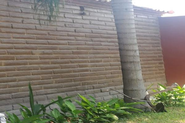 Foto de casa en venta en avenida anacahuita 886, prados del sur, colima, colima, 9164166 No. 09