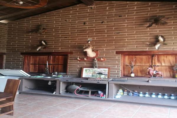 Foto de casa en venta en avenida anacahuita 886, prados del sur, colima, colima, 9164166 No. 10