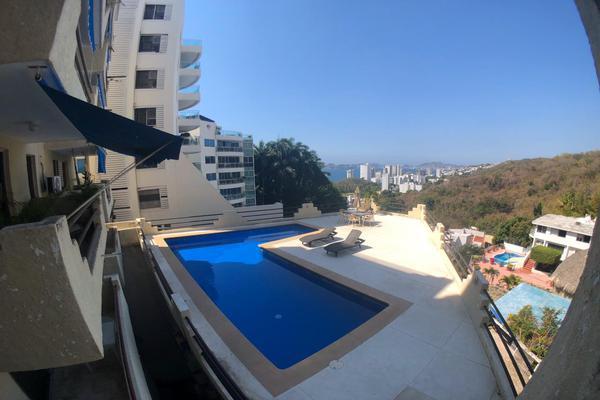 Foto de departamento en venta en avenida anahuac #49 , lomas de costa azul, acapulco de juárez, guerrero, 12271764 No. 11