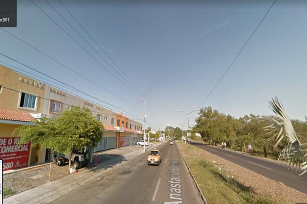 Foto de terreno habitacional en venta en avenida anastacio brizuela 12 , la rivera, colima, colima, 0 No. 04