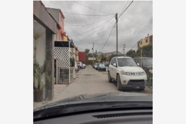 Foto de casa en venta en avenida andalucia 0, riberas del alamar, tijuana, baja california, 0 No. 02