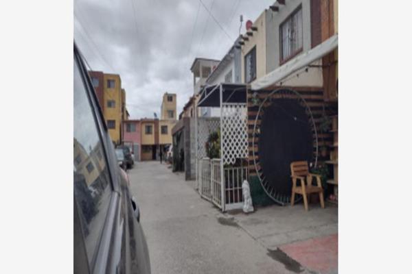 Foto de casa en venta en avenida andalucia 0, riberas del alamar, tijuana, baja california, 0 No. 03