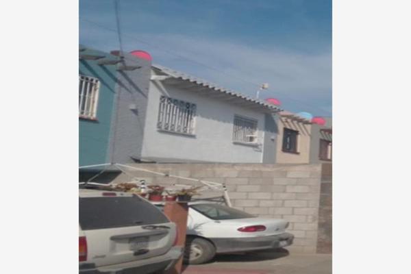 Foto de casa en venta en avenida andalucia 0, riberas del alamar, tijuana, baja california, 0 No. 04
