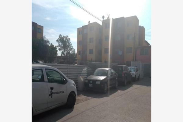 Foto de casa en venta en avenida andalucia 0, riberas del alamar, tijuana, baja california, 0 No. 05