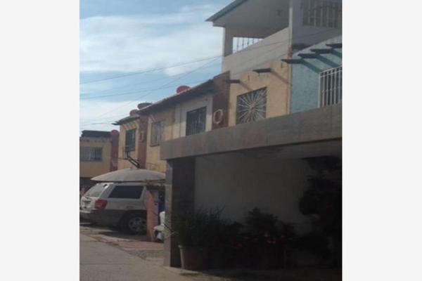 Foto de casa en venta en avenida andalucia 0, riberas del alamar, tijuana, baja california, 0 No. 06