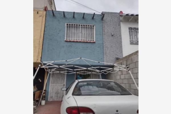 Foto de casa en venta en avenida andalucia 0, riberas del alamar, tijuana, baja california, 0 No. 07