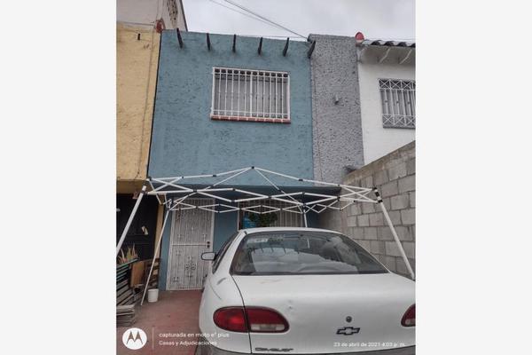 Foto de casa en venta en avenida andalucía, condominio alamar i 17002, riberas del alamar, tijuana, baja california, 0 No. 02