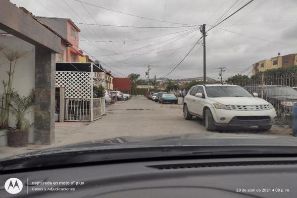 Foto de casa en venta en avenida andalucía, condominio alamar i 17002, riberas del alamar, tijuana, baja california, 0 No. 03
