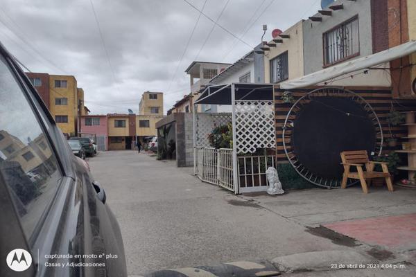 Foto de casa en venta en avenida andalucía, condominio alamar i 17002, riberas del alamar, tijuana, baja california, 0 No. 04