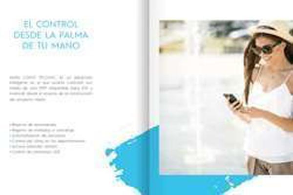 Foto de departamento en venta en avenida andres garcia lavin , san ramon norte i, mérida, yucatán, 0 No. 02
